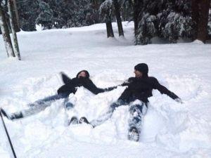 liz_snow_angel_2